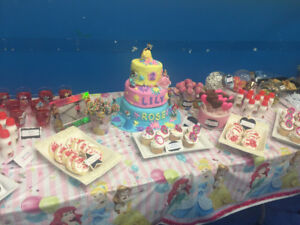 Custom Cakes   *****PROMOTION 10%OFF NOVEMBER ORDERS ****