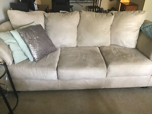 Various Furniture for Sale