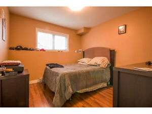 Attention Investors!!!  2-Apartment Kenmount Terrace St. John's Newfoundland image 17