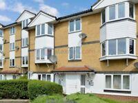 2 bedroom flat in Rossetti Road, South Bermondsey SE16