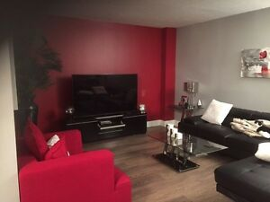 Room For Rent Near Western, Masonville, Sherwood Forest Mall