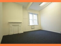 ( BL9 - Bury ) Serviced Offices to Let - £ 250