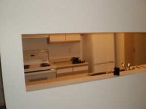ONE BEDROOM APARTMENT AT MILLWOOD FOR RENT