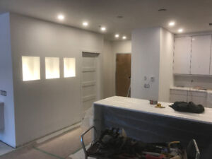 Professional Interior/Exterior Painting ! Sell Your House Faster