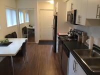 New Townhome for Rent - Victoria Park & Ellesmere