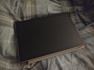 Surface pro 4 for $900 obo