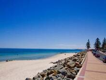 Beachfront Living... Single Story Unit home for Rent On Esplanade Glenelg South Holdfast Bay Preview