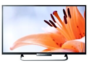 "Back to School Day  Sale 19""-55""TVs from $65 and up--No Tax"