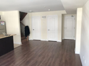 !!!2 BR CONDO Townhouse for SALE (Assignment sale)!!!