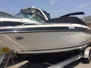 Monterey Boats | Buy or Sell Used and New Power Boats