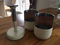 Typhoon kitchenware