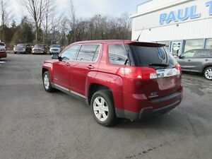 2012 GMC Terrain SLE1 FWD Peterborough Peterborough Area image 18