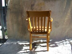 COMMODE CHAIR Prince George British Columbia image 5
