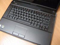 FAST POWERFUL TOSHIBA PORTEGE R700 , INTEL I3, WIFI ,HDMI, WEBCAM, SLIM, L/WEIGHT LAPTOP,