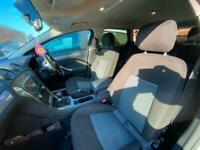 2012 Ford Mondeo 2.0TDCI Zetec 140 Estate 180k New MOT ex ambulance px clearance