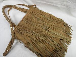 Large Selection of new purses Cambridge Kitchener Area image 4