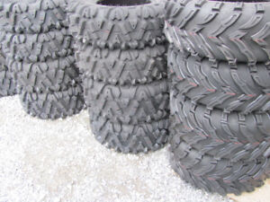 ROTHESAY POWERSPORTS =ATV TIRE SALE NOW ON