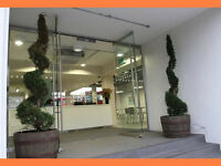 ( SW6 - Fulham ) Serviced Offices to Let - £ 400