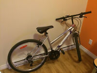 Great bike for sell!
