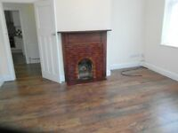 3 Bedroom House in Worthing