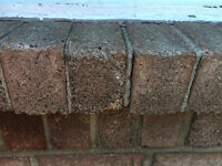 Brick repair affordable prices