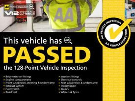 2013 AUDI A7 S LINE TDI AUTOMATIC DIESEL HATCHBACK SERVICE HISTORY POWER SEATS