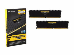 Black Friday week Special$ PC-RAM Corsair Vengeance 8GB DDR4