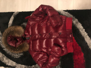 Moncler Jacket for sale