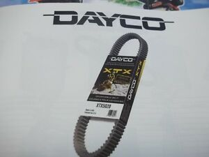 KNAPPS  Has lowest Prices on DAYCO and CARLISLE Belts!