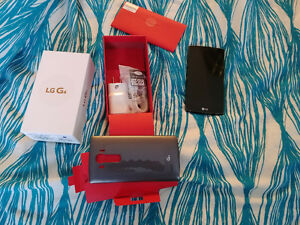 Unlocked LG G4 for sale