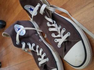 Converse (All-star)