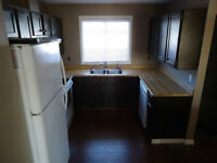 Beautiful Main Floor Suite - Woodland SW - Available July 1