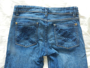 7 For All Man Kind Jeans size 5
