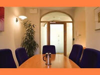 ( GL1 - Gloucester ) Serviced Offices to Let - £ 250