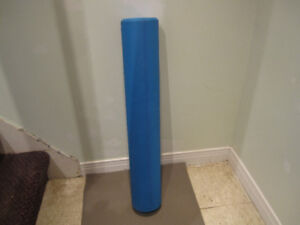 Physio Exercise Roll