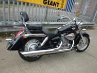 Used Motorbikes For Sale In London Gumtree