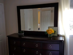 Chest of drawers, Dresser, Arrow Furniture