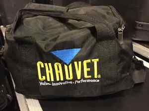 Chauvet Motion Facade Edmonton Edmonton Area image 1