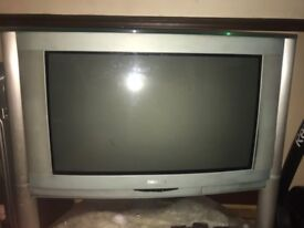 Tv for sale cheap £10!!