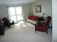 2 Bdrm 100% Renovated - Adult Only, Quiet, Non Smoking, No Pets