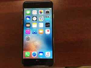 IPHONE 6 / 16 GB / TELUS / KOODO