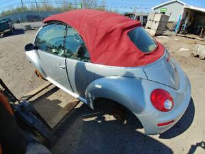 auto part piece volkswagen Beetle Golf Jetta Passat Tiguan..