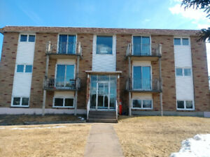Greendale, West, 2 bedroom Apt.