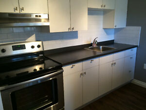 NEW Apartment for RENT in BARRIE