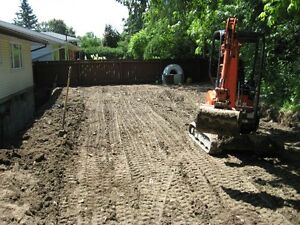 Swimming Pool Removal Cornwall Ontario image 7
