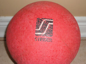 Sports ball for sale London Ontario image 3