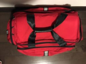 Angus emergency medical bag Peterborough Peterborough Area image 2