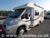 Bailey Approach SE 620 *** GREAT CONDITION BOTH INSIDE AND OUT *** 2012/62