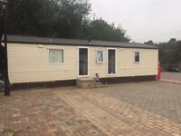North Star static £7500 off site