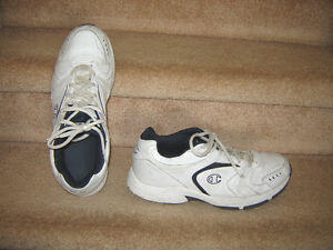 Champion Running Shoes - sizes 12